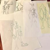 Fasttrack Sketch3