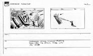 AF Storyboard 27