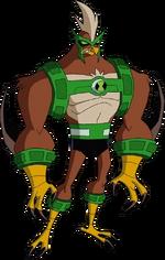 Kicken Hawk Omniverse official.png