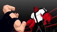 Rumble (153)