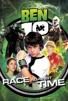 Ben-10-Race-Against-Time.jpg