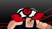 Rumble (154)
