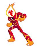 Fuego Rb (11)
