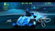 Ben-10-galactic-racing-big chill
