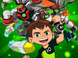 Omni-Kix Armor