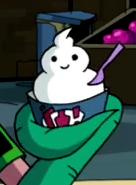 Tiffin Ice Cream 1