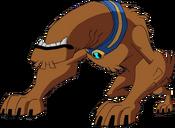 Dawg-Nabbit