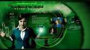 Ben 10 alien swarm website gwen