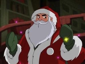 Max Papai Noel.png