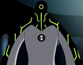 Max Ultra-T