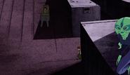 Visitory (539)