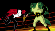 Rumble (472)