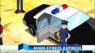 Stress (496)
