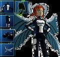 FF FreeWeeklyCode NecrofriggianSet