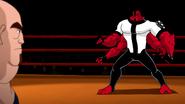 Rumble (149)