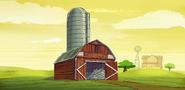 Background Animo Farm