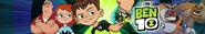Reboot S3 Banner