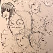 DJW Sublimino Sketch