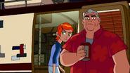 Gwen (516)