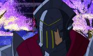 Knight Mask Crack