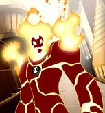 Fuego 10K