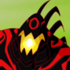 Malware character.png