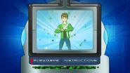 AF DVD Game Screenshot 1