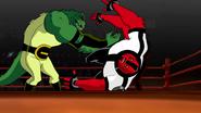 Rumble (445)