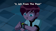 A Jolt From The Past (40)