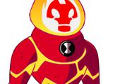 Heatblast (Reboot)