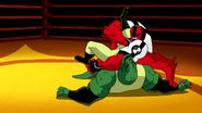 Rumble (393)