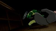 Rumble (583)