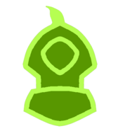 Badge-2835-1