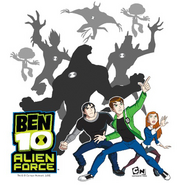 Ben-10-Alien-Force-10883565-500