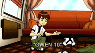 Gwen (184)