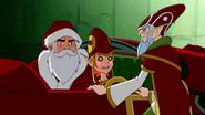 Christmas (1406)