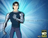 Kevin-ben-10-alien-force-2011-17269372-1280-1024