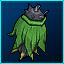 Wildvine Seedbomb-1-