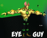 Eye Guy VG pose.png