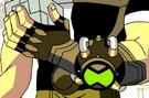 Omnitrix (Ben 10,000)