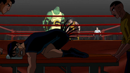 Rumble (251)