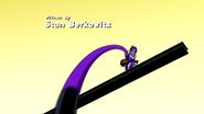 Hot Stretch (58)