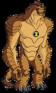 Humungosaurio FASA (10)