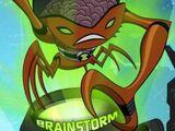 Fırtına Beyin