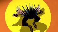 Rumble (249)
