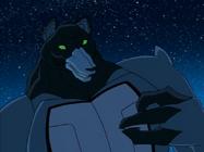 Benwolf