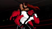 Rumble (215)
