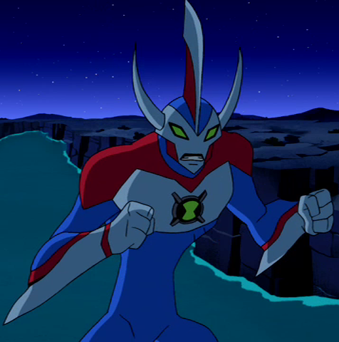 Ultimate Way Big Ben 10 Wiki Fandom He has a black neck that connects to two red shoulders. ultimate way big ben 10 wiki fandom