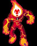 Fuego Rb (8)
