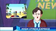 Stress (492)
